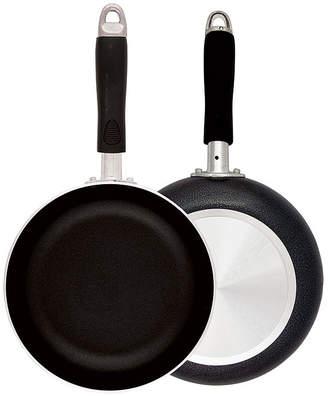 Asstd National Brand Better Chef 8 Aluminum Fry Pan