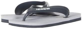 Havaianas Max Boys Shoes