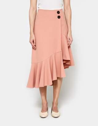 Farrow Mabel Skirt