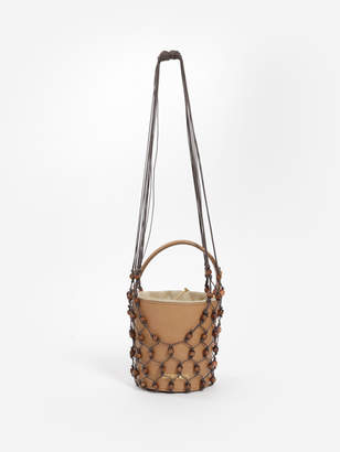 Jacquemus Shoulder Bags