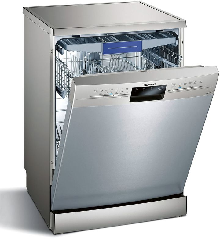 duree vie lave vaisselle 28 images notice lave vaisselle smeg ks770 smeg modes d emploi st
