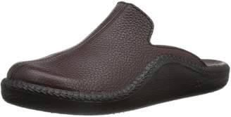 Romika Mokasso 202 Men's Slipper