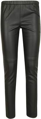 Michael Kors Skinny Leggings