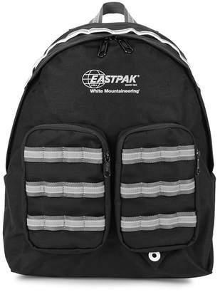 Water Resistant Handbag - ShopStyle UK 9a1dbda7a755a