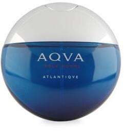 Bvlgari Aqua Pour Homme Eau de Toilette Spray/1.7 fl oz.