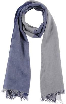 Jeckerson Oblong scarves