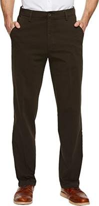 Dockers Classic Fit Workday Smart 360 Flex Pants D3