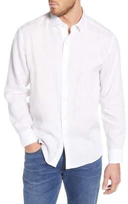 Tommy Bahama Verona Vines Shirt