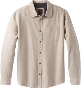 Prana Woodman Shirt - Men's