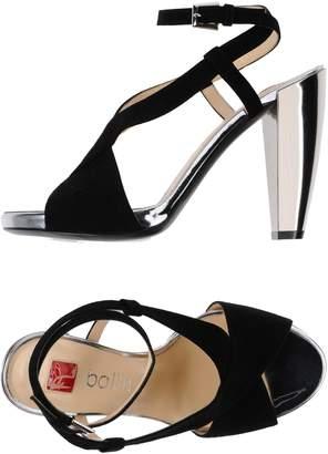 Ballin Sandals - Item 11432222