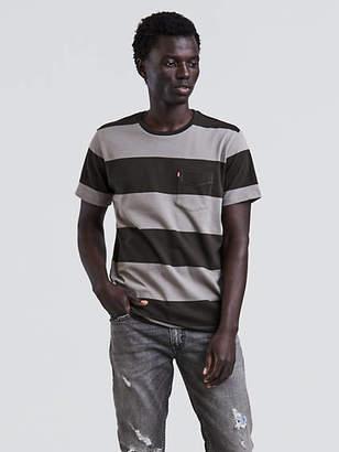 Levi's Classic Pocket Tee T-Shirt
