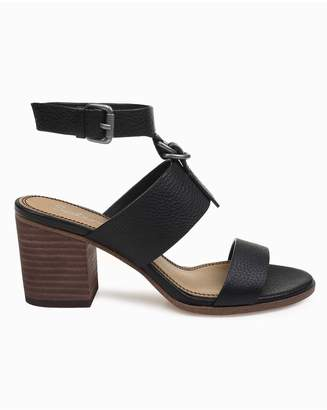 Splendid Faron High Heel Sandal
