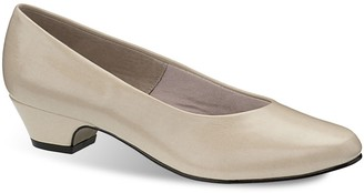 Hush Puppies Soft Style By Soft Style by Angel II Women's Dress Heels