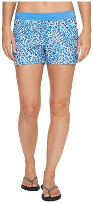 Columbia Tidal Shorts Women's Shorts