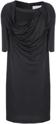 Normaluisa Short dresses - Item 34925387DI