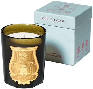 Cire Trudon Ottoman Scented Candle