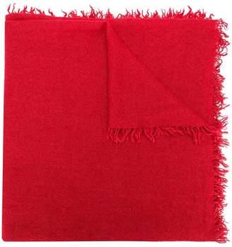 Faliero Sarti Chiara scarf