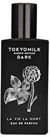 Tokyo Milk トウキョウミルク ダーク(TOKYOMILK DARK) オードパルファム ラヴィラモール 90 47ml(香水)