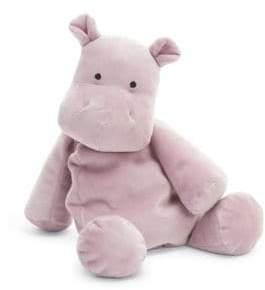 Jellycat Dozydou Hippo Plush Toy