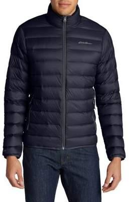 Eddie Bauer CirrusLite Packable Down Jacket