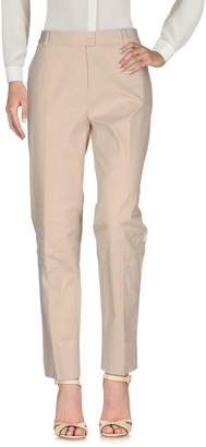 Metradamo Casual pants