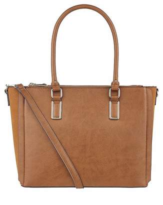 Accessorize Elliot Shoulder Bag