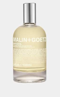 Malin+Goetz Men's Eau De Parfum 100ml