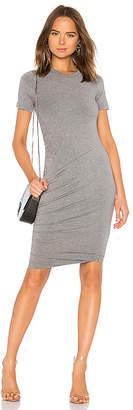 Sen Timor Dress