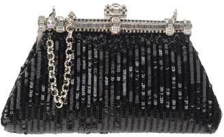 Maddalena Marconi Handbags