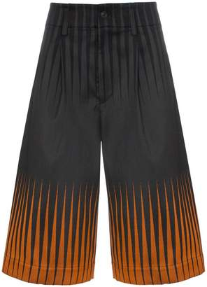 Issey Miyake Sunlight shorts