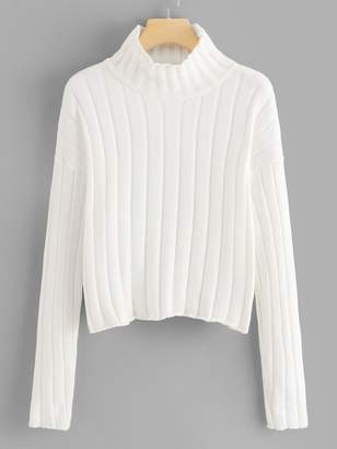 Women s Form Fitting Sweaters - ShopStyle 2dad73a3e