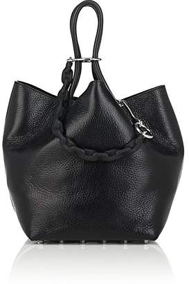 Alexander Wang Women's Roxy Small Leather Tote Bag