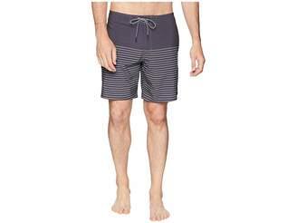 RVCA Curren Trunk Men's Swimwear