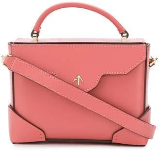 Atelier Manu small box bag