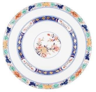 Raynaud Koutani Dinner Plate