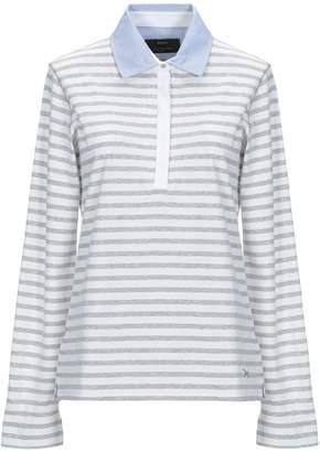 Brax Polo shirts - Item 12260554KE