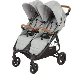 Valco Baby Valco Snap Duo Trend Lightweight Stroller