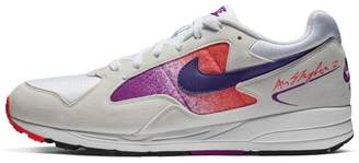 Nike Skylon II Men's Shoe