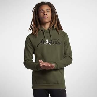 Jordan Sportswear Jumpman Men's Pullover Hoodie