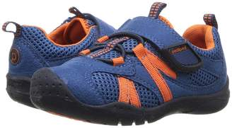 pediped Renegade Flex Boy's Shoes