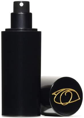 Frédéric Malle Editions de Parfums Alber Elbaz Superstitious Eau de Parfum Travel Spray Case