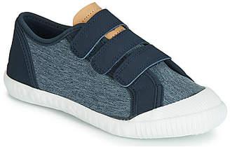 c2c740278ba Le Coq Sportif Blue Shoes For Boys - ShopStyle UK