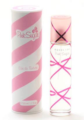 Aquolina Pink Sugar Eau de Toilette, 1.7 fl. oz.