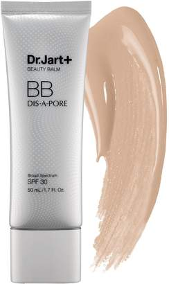 Dr. Jart+ BB Dis-A-Pore Beauty Balm