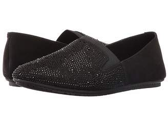 Kenneth Cole Reaction Bare UR Soul 2 Women's Shoes