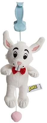 Rätt Start Ratt Start Lille Skutt Style Musical Pull String Baby Toy