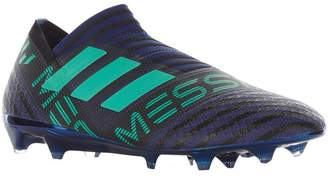 adidas Nemeziz Messi 17+ Firm Ground Football Boots