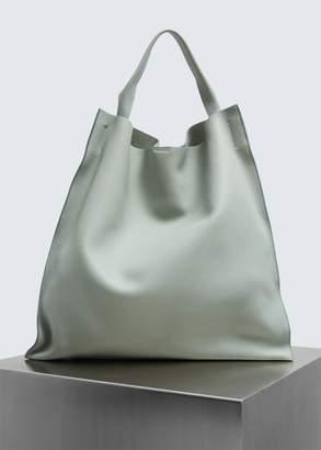 Jil Sander Medium Xiao Bag