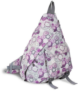 J World Kitten Backpack