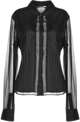 Sportmax CODE Shirts - Item 38764983NJ